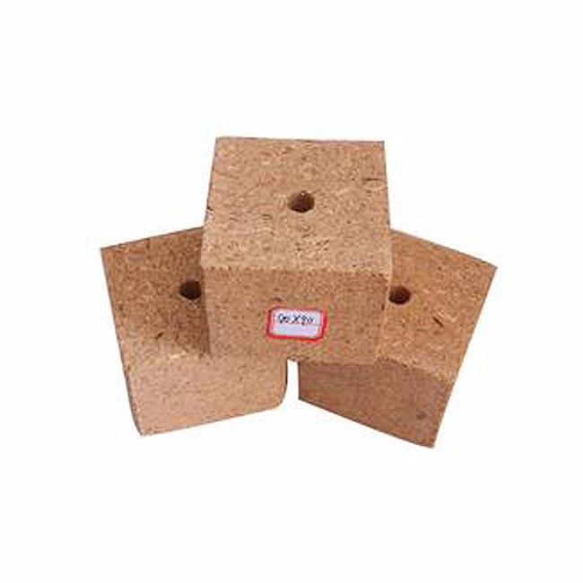 high density chip block at factory price