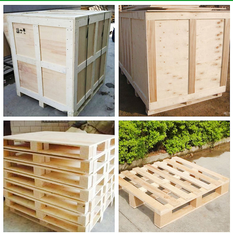 poplar LVL for wooden pallet(图3)